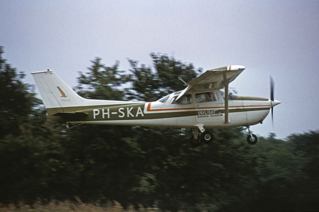 ph-ska-at-ehhv-by-vk.jpg