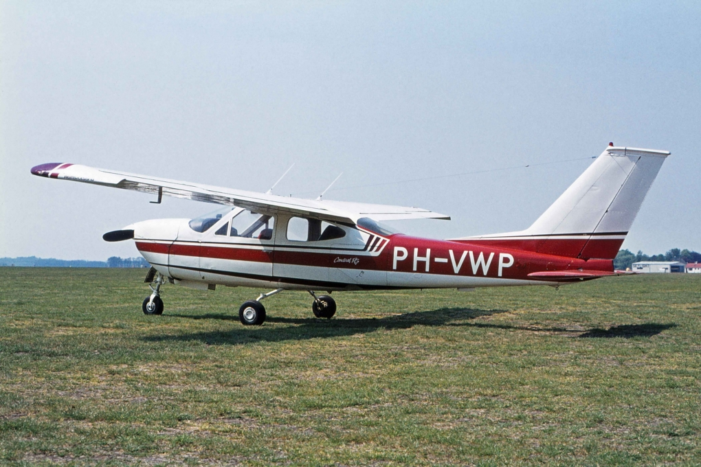 ph-vwp-at-ehhv-by-vk.jpg